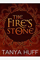 The Fire's Stone Kindle Edition