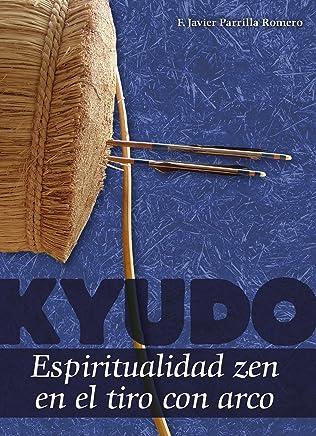 Amazon.es: javier romero - Envío internacional elegible: Libros