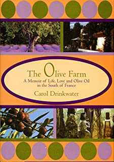Best the olive farm Reviews