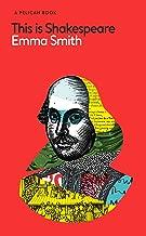 Best neil smith books Reviews