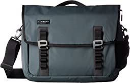 Timbuk2 Command Messenger - Large