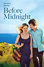 watch before midnight movie
