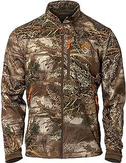 ScentLok Men's Savanna Crosshair Jacket