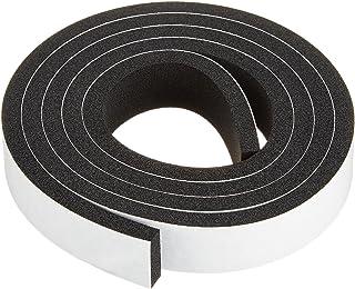 エーモン ショックノンテープ 幅15mm×長さ1m×厚さ5.0mm N864