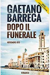 Dopo il Funerale: Novembre 1975 (Italian Edition) Kindle Edition