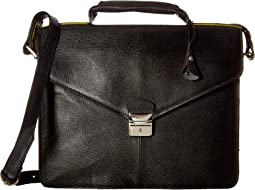 Scully - Darious Laptop Workbag