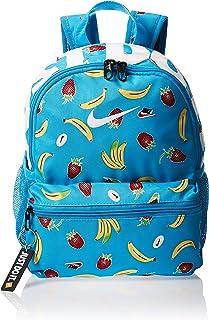 حقيبة ظهر صغيرة مطبوع عليها Y Nk Brsla Jdi من Nike