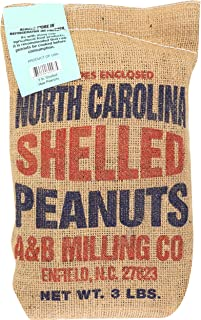 Best burlap sack of peanuts Reviews