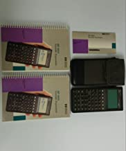 hp 48s calculator