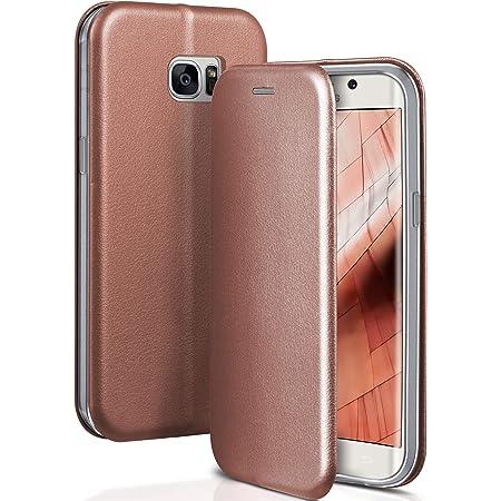 Oneflow Handyhülle Kompatibel Mit Samsung Galaxy S7 Elektronik