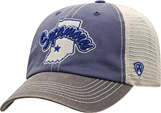 indiana state merchandise