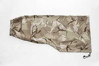 S/ï/¼/š35-40 Suaves y Transpirables Plantillas ortop/édicas para Hombres y Mujeres Suela de Gel de Aumento de Altura AOLVO Plantillas Cortadas de absorci/ón de Impactos
