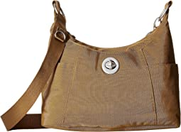 "International ""Triple Threat"" Zurich Medium Hobo"