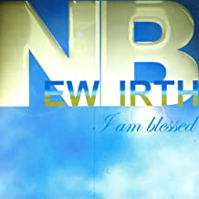 Best i am blessed new birth Reviews