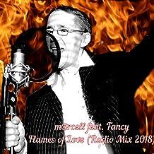Flames of Love (Radio Mix 2018)