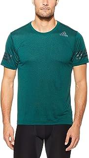 Adidas Men's Freelift Climacool Chill T-Shirt