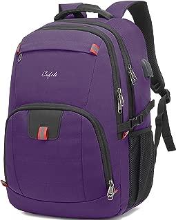 Laptop Backpack,Business Travel Backpack,College Bookbag,School Backpack
