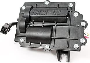 Arctic Cat 0502-579 Front Drive Actuator GearCase 400 500 650