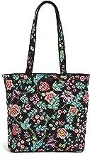 Best goyard messenger bag for sale Reviews