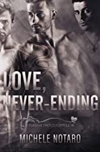 Love, Never-Ending: Flash Me Photos Portfolio #1