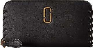[マークジェイコブス] Marc Jacobs レディース Noho Standard Continental Wallet ウォレット [並行輸入品]