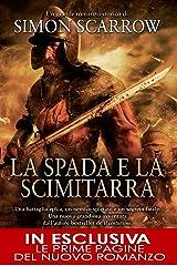 La spada e la scimitarra (eNewton Narrativa) Formato Kindle