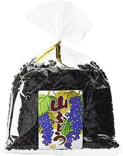 丸成商事 カレンツレーズン 400g×2袋
