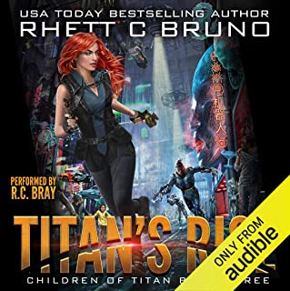 Best titan moon phase Reviews