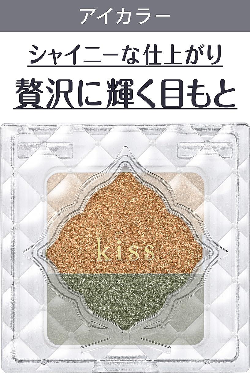 文明化どこでも意外kiss デュアルアイズS12