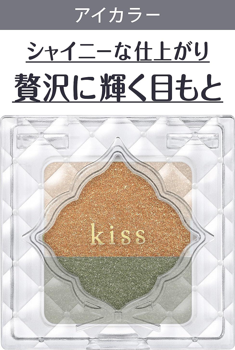 絵雑草虚栄心kiss デュアルアイズS12