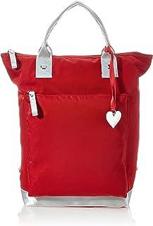 MARCO TOZZI Damen Handtasche 2-2-61023-26, Einheitsgröße