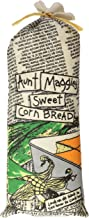 product image for Gullah Gourmet - Aunt Maggie's Sweet Corn Bread
