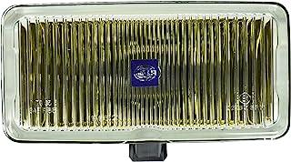 HELLA 005700421 550 FOG AMBER REF H3 12V SAE/ECE