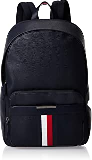 Tommy Hilfiger Backpack for Men-Sky Captain