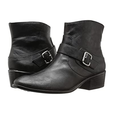 A2 by Aerosoles My Way (Black) Women