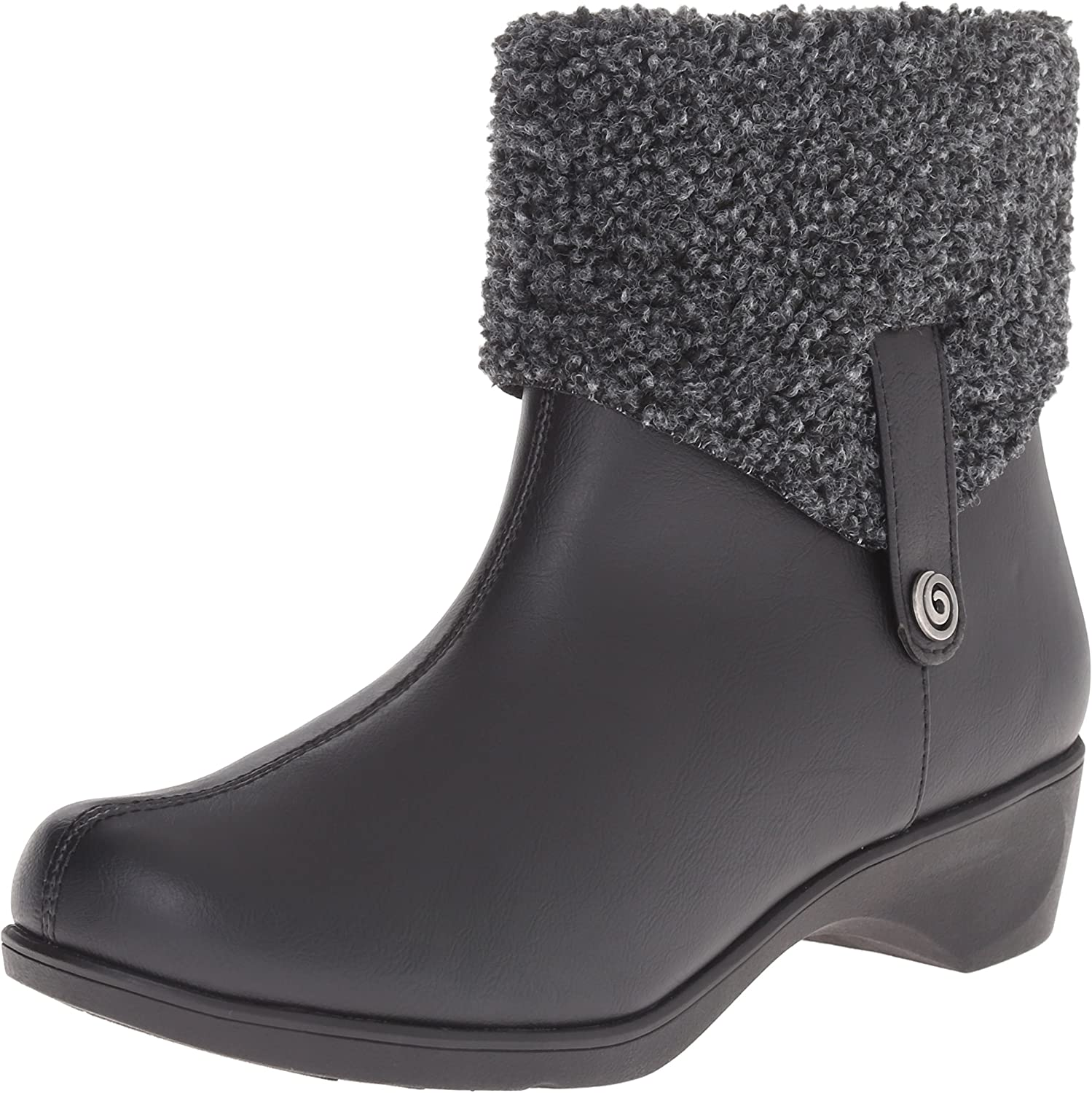 Soft Style by Hush Puppies Women's Kendria Boot