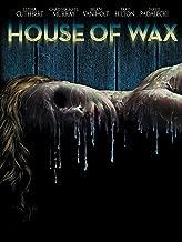 House of Wax (2005)