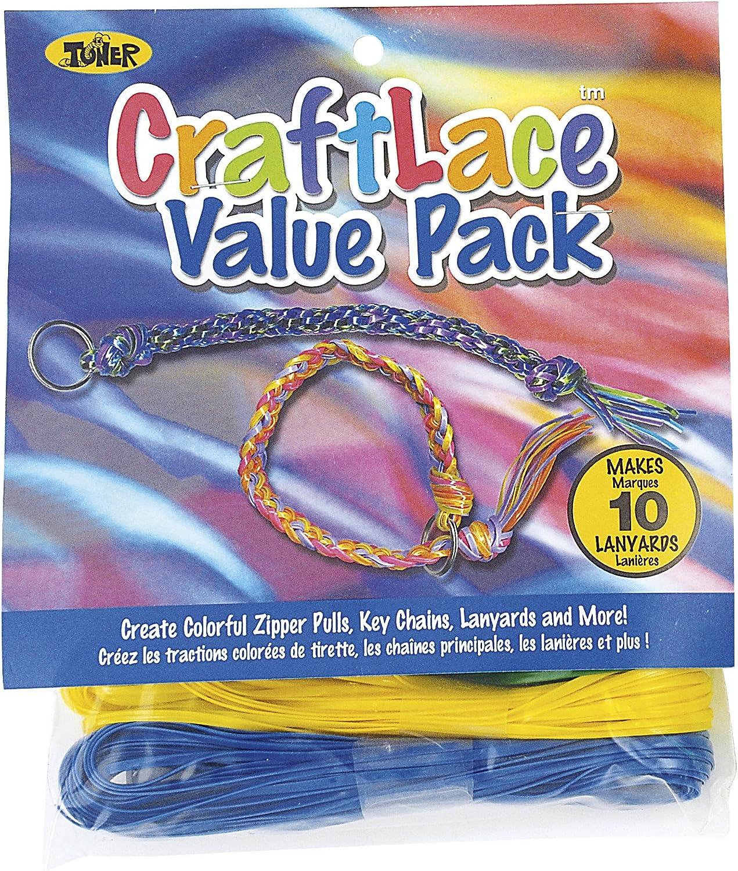 Toner Crafts blickdicht Value Value Value Pack B001NP1RDU | Vielfältiges neues Design  8c0afc