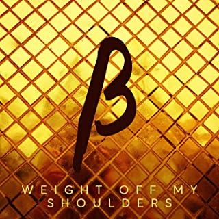 Best weight off my shoulders Reviews
