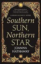 Southern Sun, Northern Star: 3