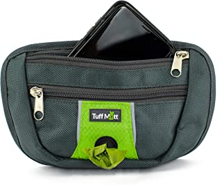 Tuff Mutt Removable Breathable Comfortable