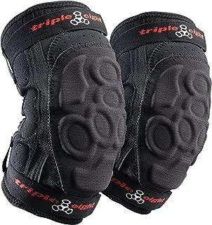 Triple Eight ExoSkin Elbow Pad