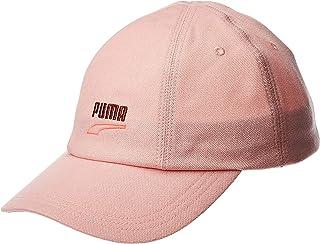 PUMA Men's Downtown BB Cap