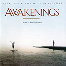 Time of The Season (Remastered Version) (Awakenings - Original Motion Picture Soundtrack)