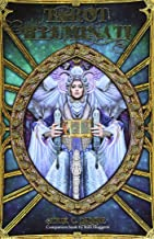 Best tarot illuminati erik c dunne Reviews