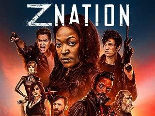 Z Nation - Season 5