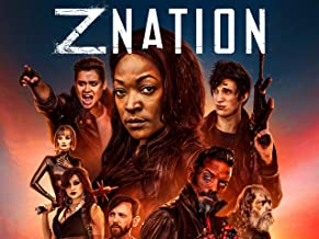 nation z season 5
