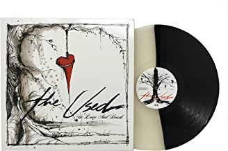 Best the used in love and death vinyl Reviews