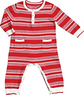 b9ee05967 Amazon.com  0-3 mo. - Sweaters   Clothing  Clothing