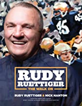 Best rudy movie questions Reviews